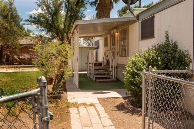 1539 W Wabash Street, Tucson, AZ 85705 (#21819898) :: RJ Homes Team
