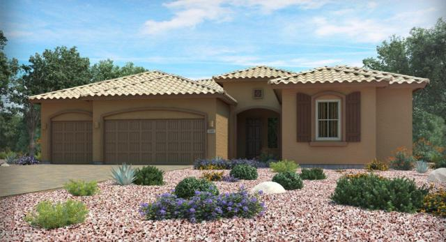 2652 W Starr Summit Court S, Tucson, AZ 85745 (#21819902) :: Gateway Partners at Realty Executives Tucson Elite
