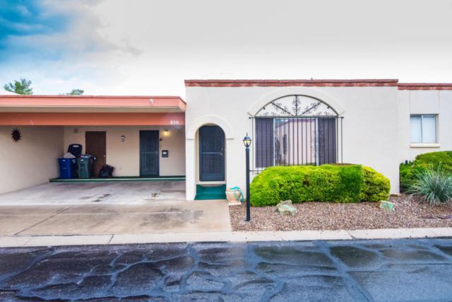 830 S Ciudad Circle, Tucson, AZ 85710 (#21819903) :: The Josh Berkley Team