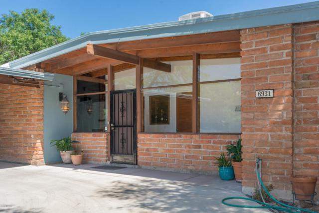 6931 E Acoma Place, Tucson, AZ 85715 (#21819913) :: The Josh Berkley Team