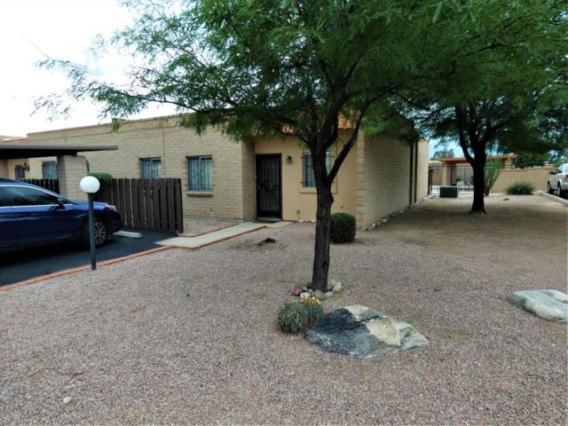 831 S Pantano Parkway, Tucson, AZ 85710 (#21819914) :: The Josh Berkley Team