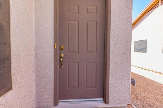 9936 E Star Vista Drive, Tucson, AZ 85748 (#21819918) :: The Josh Berkley Team