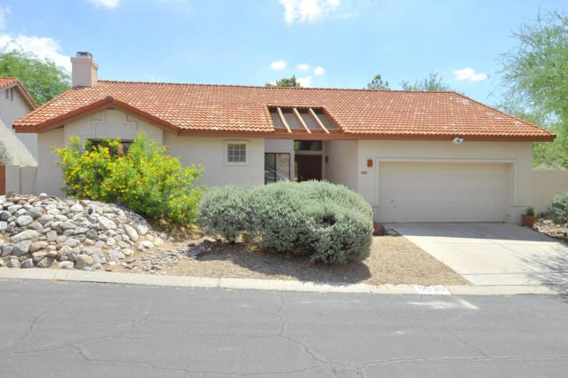 5530 N Skyset Loop, Tucson, AZ 85750 (#21819939) :: The Josh Berkley Team