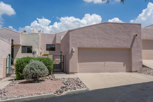 4956 N Valle, Tucson, AZ 85750 (#21819945) :: The Josh Berkley Team