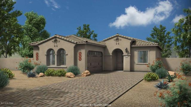 13440 N Flaxleaf Place, Tucson, AZ 85755 (#21819964) :: Gateway Partners at Realty Executives Tucson Elite