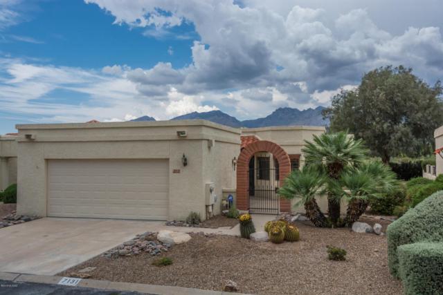 7131 E Rosslare Drive, Tucson, AZ 85715 (#21819970) :: The Josh Berkley Team