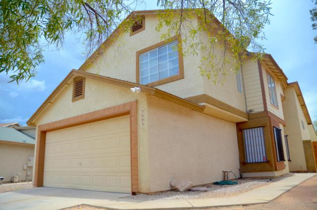 3093 W Calle Levante, Tucson, AZ 85746 (#21819979) :: The Josh Berkley Team