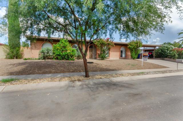 3131 S Philamena Place, Tucson, AZ 85730 (#21819981) :: The Josh Berkley Team