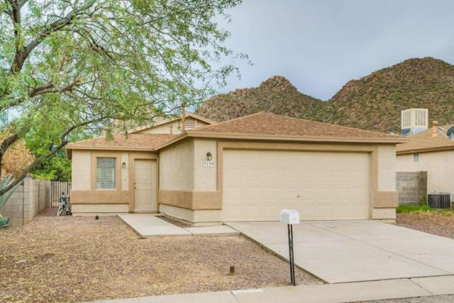 3199 W Alexanderwood Drive, Tucson, AZ 85746 (#21819986) :: The Josh Berkley Team