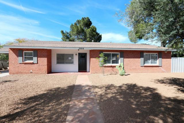 3325 E Hawthorne Street, Tucson, AZ 85716 (#21820042) :: RJ Homes Team