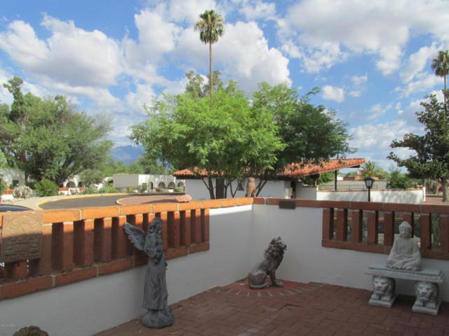 380 S Paseo Cerro #A, Green Valley, AZ 85614 (#21820050) :: Gateway Partners at Realty Executives Tucson Elite