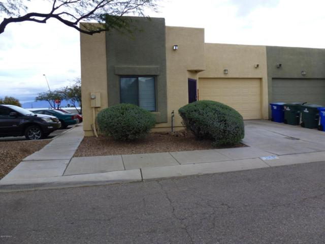 7153 E Chelsie Kaye Lane, Tucson, AZ 85730 (#21820060) :: Gateway Partners at Realty Executives Tucson Elite