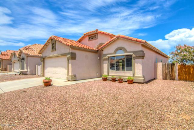 8965 E Laurie Ann Drive, Tucson, AZ 85747 (#21820062) :: Gateway Partners at Realty Executives Tucson Elite