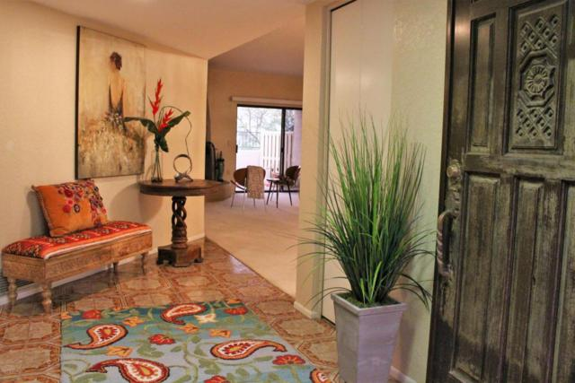 7458 N Desert Tree Drive, Tucson, AZ 85704 (#21820063) :: Gateway Partners at Realty Executives Tucson Elite