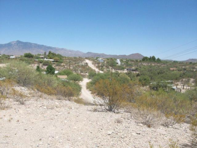 9464 S Tewa Trail, Vail, AZ 85641 (#21820317) :: Keller Williams