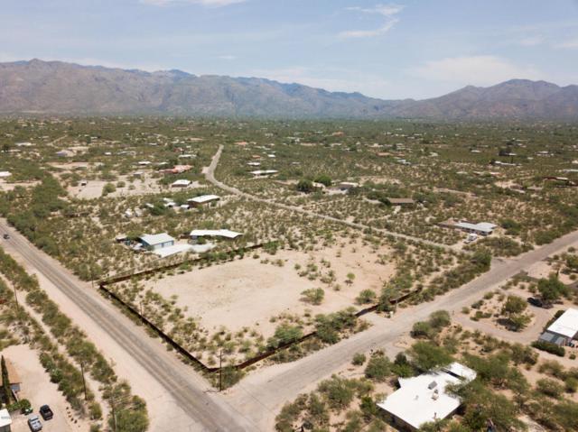 10325 E Glenn Street #34, Tucson, AZ 85749 (#21820414) :: The Josh Berkley Team