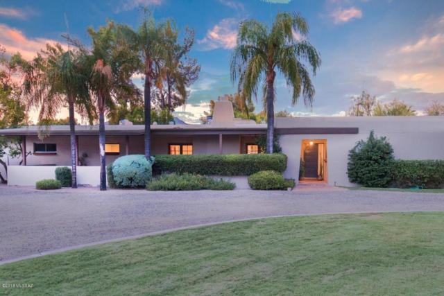 6035 E San Cristobal Street, Tucson, AZ 85715 (#21820479) :: RJ Homes Team