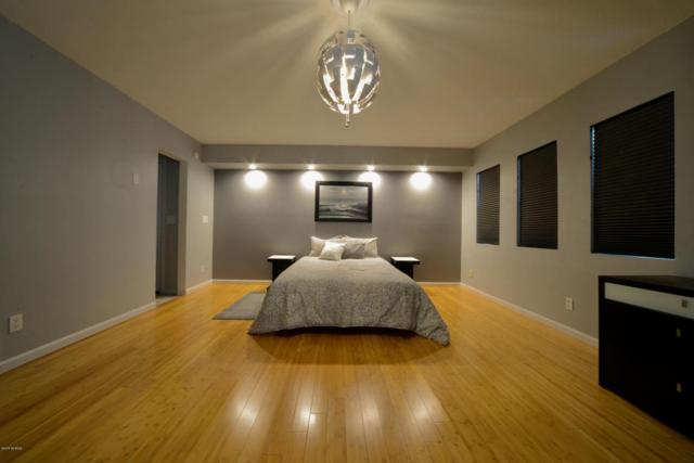 1334 S Camino Seco, Tucson, AZ 85710 (#21820627) :: Gateway Partners at Realty Executives Tucson Elite