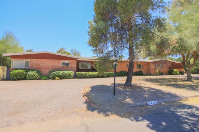 660 N Camino Miramonte, Tucson, AZ 85716 (#21820690) :: RJ Homes Team