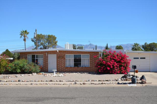 6717 E Calle Mercurio, Tucson, AZ 85710 (#21820988) :: The Josh Berkley Team