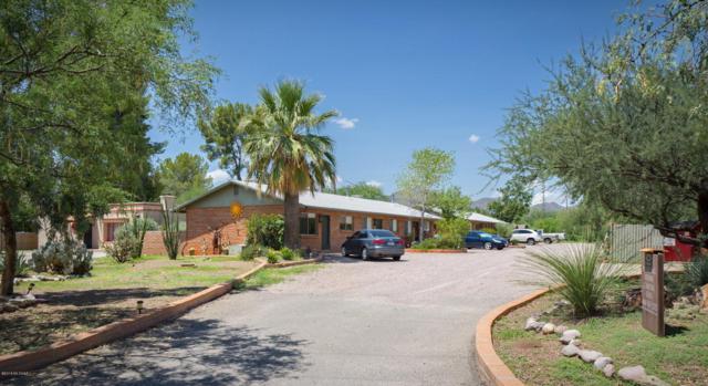 24 Burruel Street, Tubac, AZ 85640 (#21821066) :: The KMS Team