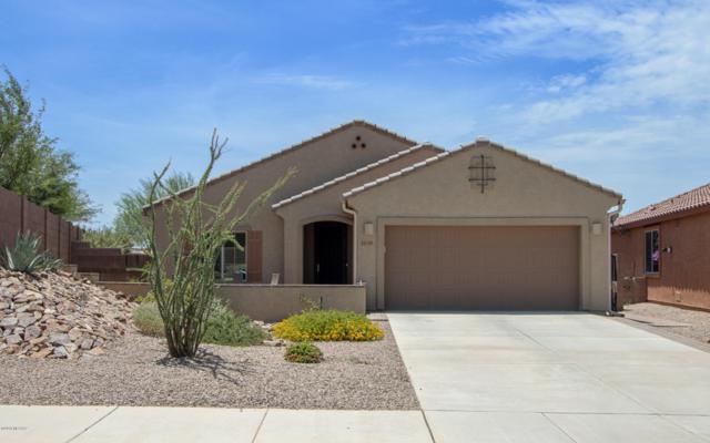14098 E Stanhope Boulevard, Vail, AZ 85641 (#21821087) :: The Josh Berkley Team