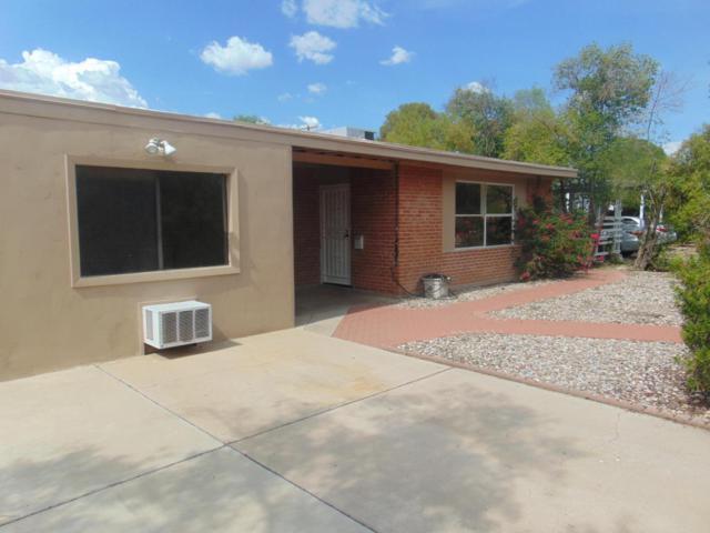 3007 E Eastland Street, Tucson, AZ 85716 (#21821234) :: The KMS Team