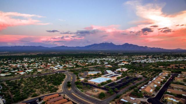 488 W Bazille Way, Green Valley, AZ 85614 (#21821417) :: The Josh Berkley Team