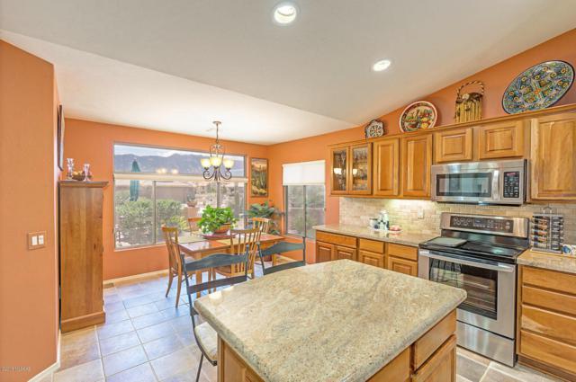 37224 S Terrace Park Drive, Tucson, AZ 85739 (#21821442) :: RJ Homes Team