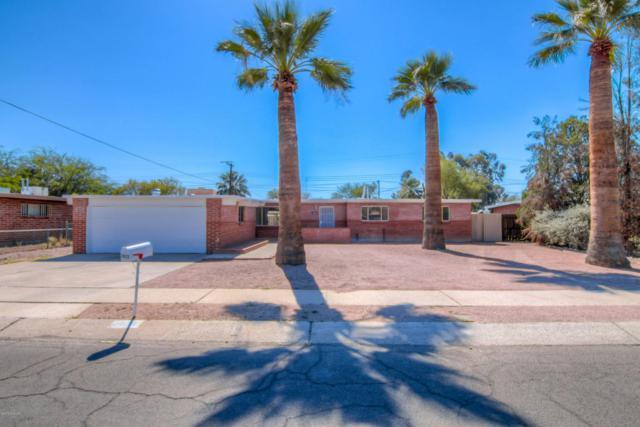 2625 N Nema Avenue, Tucson, AZ 85712 (#21821443) :: The Josh Berkley Team