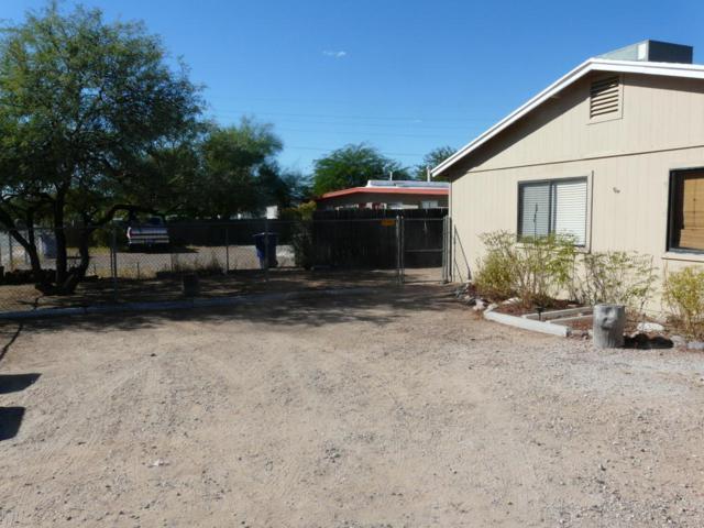 518 W Alaska Street, Tucson, AZ 85706 (#21821534) :: RJ Homes Team