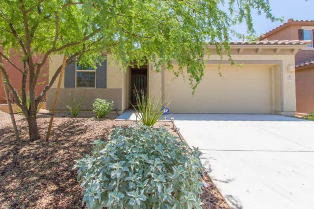 6121 W Bandelier Court, Tucson, AZ 85742 (#21821593) :: The KMS Team