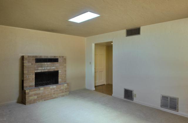 2528 N Stewart Avenue, Tucson, AZ 85716 (#21821598) :: The Local Real Estate Group | Realty Executives