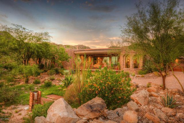Address Not Published, Marana, AZ 85658 (#21821655) :: Long Realty - The Vallee Gold Team