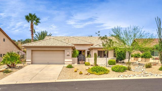38426 S Lake Crest Drive, Tucson, AZ 85739 (#21821771) :: RJ Homes Team