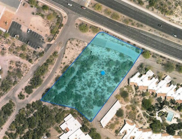 0000 E Skyline Drive #53, Tucson, AZ 85718 (#21821786) :: Luxury Group - Realty Executives Tucson Elite