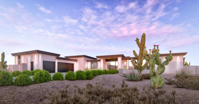 14340 N Tortolita Estates Drive, Tucson, AZ 85755 (#21821952) :: The Local Real Estate Group | Realty Executives