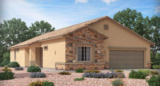 6777 W Red Hawk Place, Marana, AZ 85658 (#21821970) :: Long Realty - The Vallee Gold Team