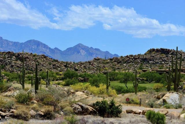 1455 W Tortolita Mountain Circle #278, Oro Valley, AZ 85755 (#21821977) :: Luxury Group - Realty Executives Tucson Elite