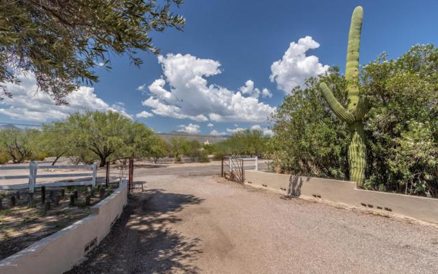 10224 E Fort Lowell Road, Tucson, AZ 85749 (#21821992) :: Long Realty - The Vallee Gold Team