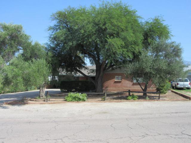 4713 E Scarlett Street, Tucson, AZ 85711 (#21821994) :: The Josh Berkley Team