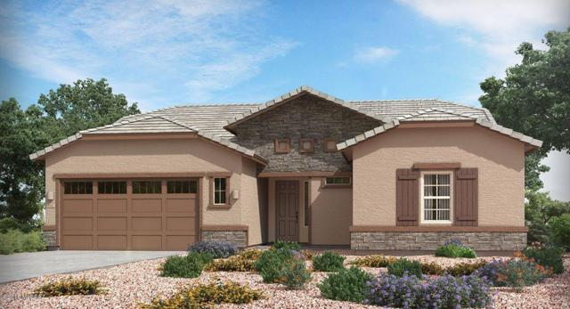 6755 W Red Hawk Place, Marana, AZ 85658 (#21822012) :: Long Realty - The Vallee Gold Team