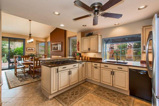 38425 S Apache Peak Drive, Tucson, AZ 85739 (#21822081) :: RJ Homes Team