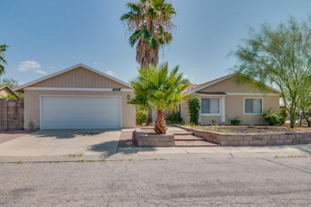 9930 E Victoria Lane, Tucson, AZ 85730 (#21822114) :: The KMS Team