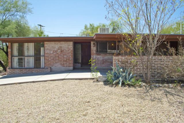 6036 E Grant Road, Tucson, AZ 85712 (#21822160) :: The KMS Team