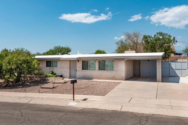 9111 E 38th Street, Tucson, AZ 85730 (#21822164) :: The KMS Team