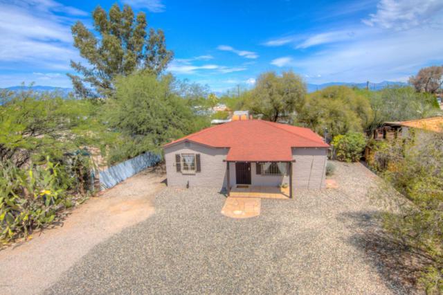 1724 N Winstel Boulevard, Tucson, AZ 85716 (#21822168) :: Long Realty Company
