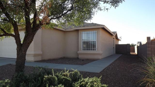Address Not Published, Tucson, AZ 85745 (#21822185) :: RJ Homes Team