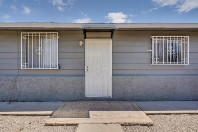 5750 E 28th Street, Tucson, AZ 85711 (#21822191) :: RJ Homes Team