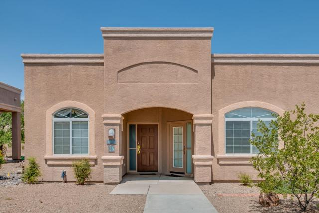1904 W Demetrie Loop, Green Valley, AZ 85622 (#21822203) :: Long Realty Company